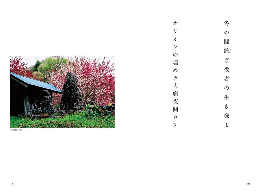 遊 :句集 写真・画・題字/原田芳雄