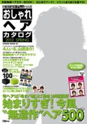 bzm_fb_201201