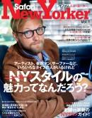 safari_ny_cover-read