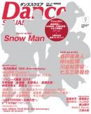 dance07_001hy_mask