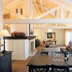 Safari Online HOTEL CALIFORNIA 泊まってみたい西海岸のホテル! 【Vol.34】ワインを楽しむ滞在スタイル!