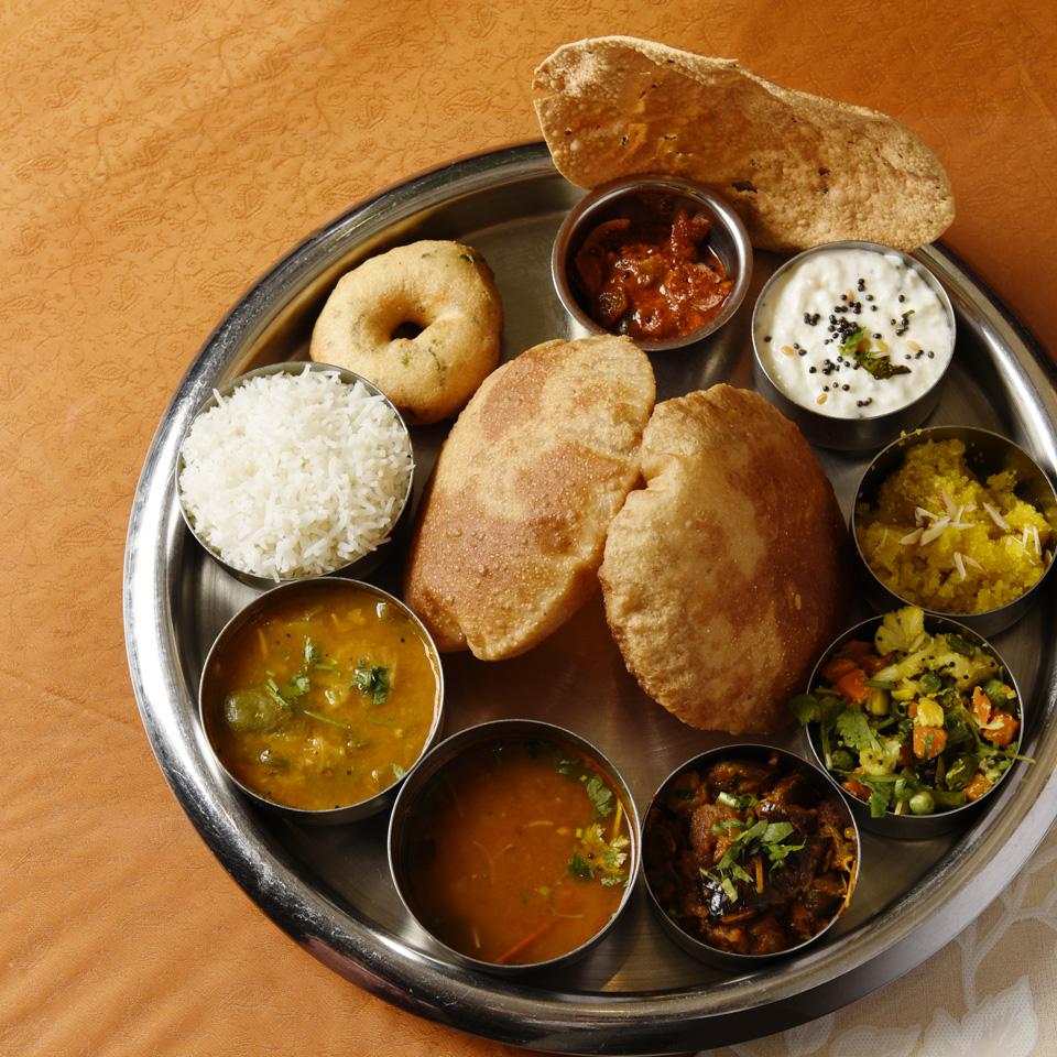インド料理 Safari[サファリ]編集コラム#4