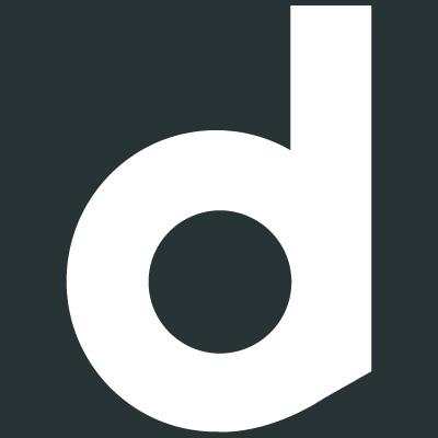 dマガジン配信のお知らせ